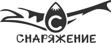 """ООО """"Снаряжение"""""""